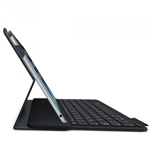 Logitech Bluetooth Tastatur für iPad Air